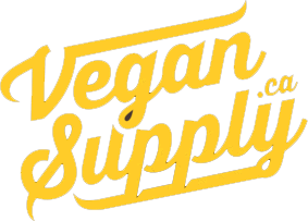 LG_0002_vegan-supply-co (1)
