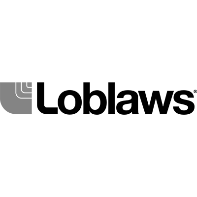 Logos-400x400_0004_Loblaws