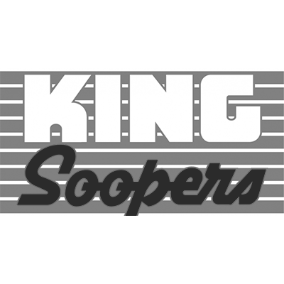 Logos-400x400_0008_king-soopers-logo