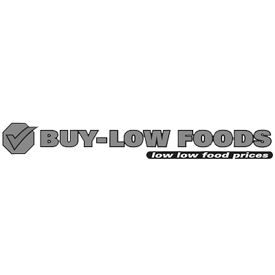 Logos-400x400_0011_BLC-Low-Low-Prices-logo-ns