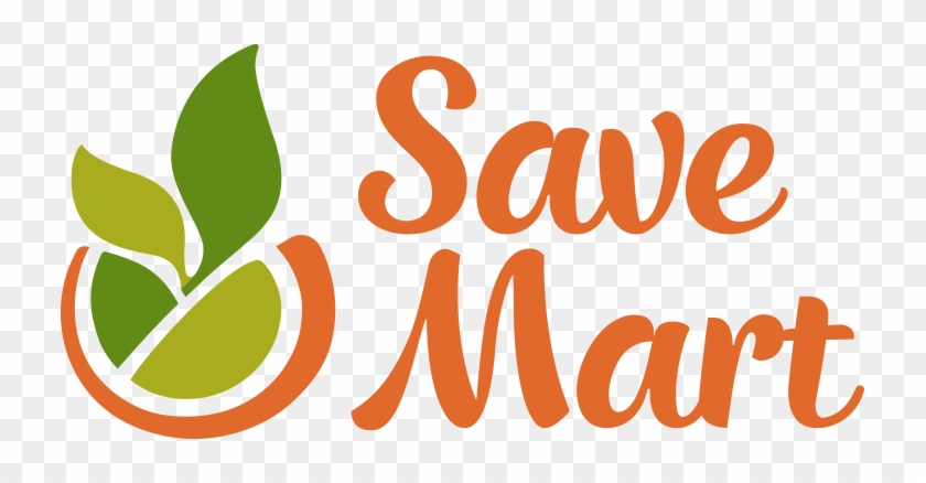 362-3627718_save-mart-supermarkets-founded-in-1952-is-a-full-save-mart-supermarkets